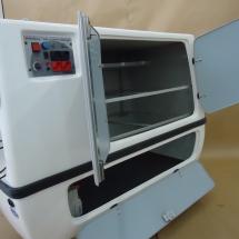 LDM-Interior-2