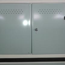 LDM-m Porta Principal