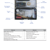 Ldm-maleta12-6-9