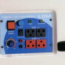 ldm02