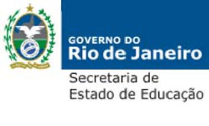 Sec RIO